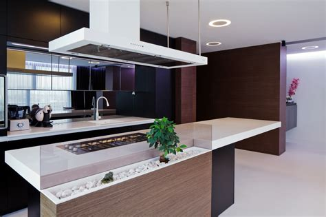 White Corian Kitchen Countertops Designs Article Ravishing Interior By Square One