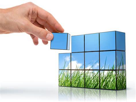 costruire casa costruire casa e risparmiare energia