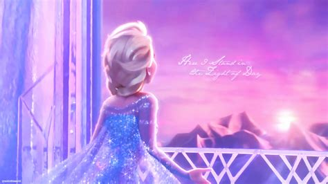 elsa film song elsa s songs frozen elsa fan site