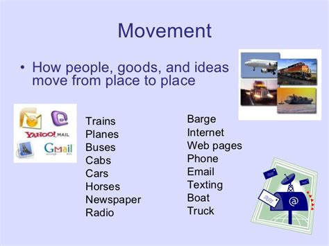 five themes of geography movement in japan 5 themes of geography start