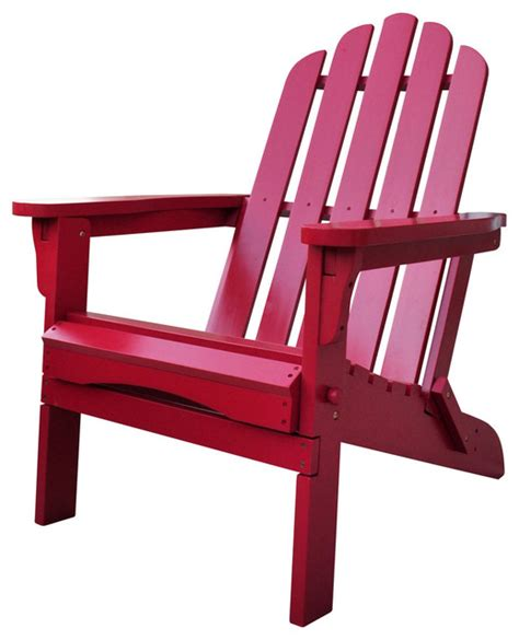 Pepper Chair by Marina Adirondack Chair Chili Pepper Folding Chairs And