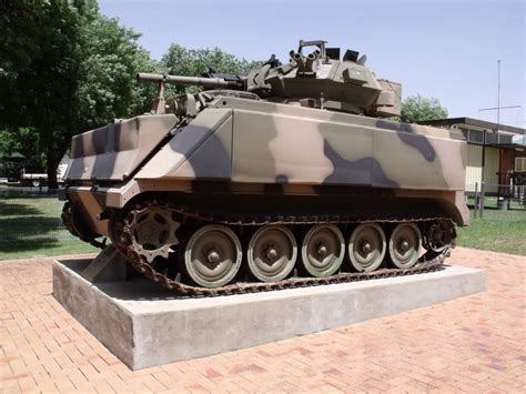 personal armored m113a1 armored personnel carrier bing images