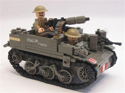 Us Armi 0s wallpaper infantry army gun lego brodie wwii