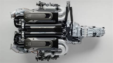 bugatti chiron engine for sale incredibly detailed bugatti chiron engine 1 4