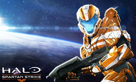 halo spartan strike download halo spartan strike pc gamingfanzz
