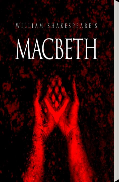 macbeth picture book macbeth picture book macbeth at usborne children s books