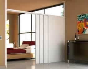 Laminate Flooring Room Dividers - divider glamorous sliding wall divider commercial room