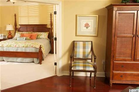 3 bedroom condos in queens condo sold at the village at queens harbour in myrtle