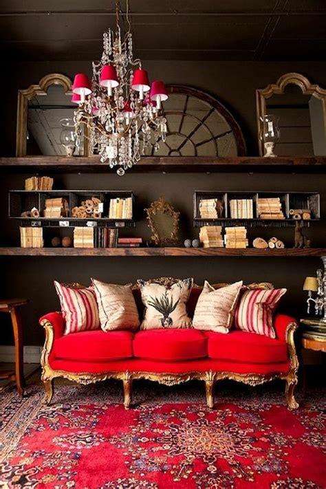 wohnzimmer sitzmöbel deko alten holzbalken