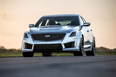 hennessey cts v photoshoot hennessey cadillac cts v hpe800