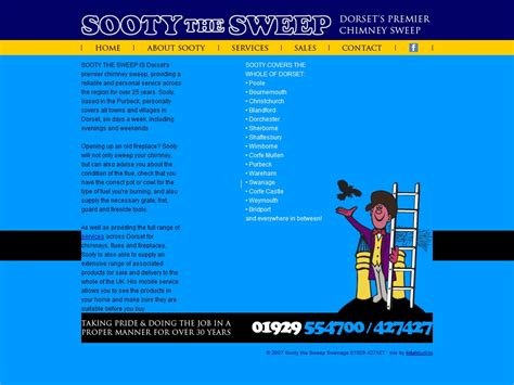 sooty chimney sweep dorset the sooty the sweep services for owners of woodburning