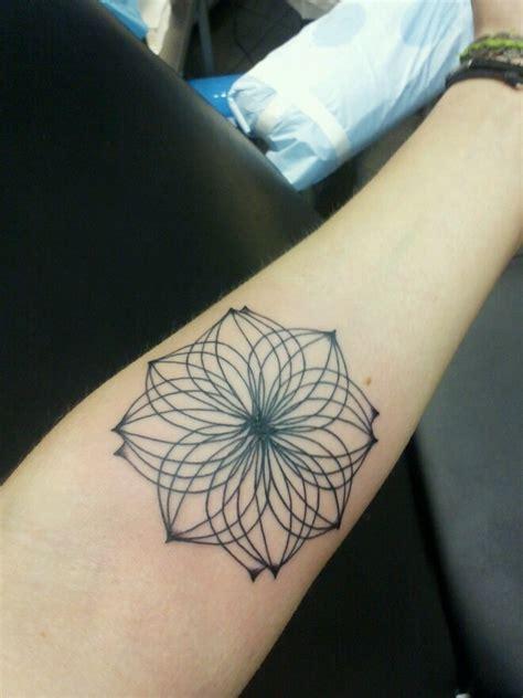 mandala flower tattoo meaning 3316 best tattoos images on ink ideas