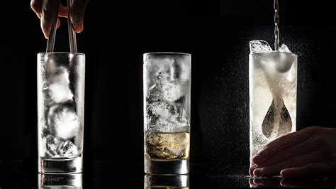 whiskey cocktail photography punch the japanese way to a better highball