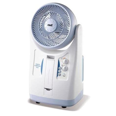 ventilateur brumisateur de terrasse 2012 top 5 des id 233 es pour refroidir une pi 232 ce sans climatiseur