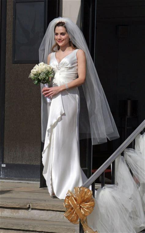 Murphy Got Married by Murphy Born Bertolotti On November