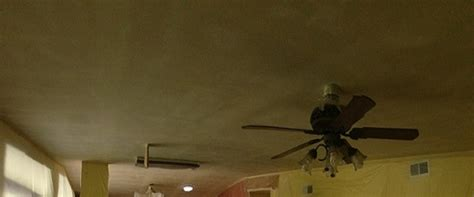 popcorn ceiling removal union city ca
