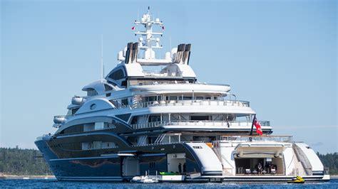 serene yacht layout serene yacht by fincantieri espen oeino and reymond