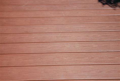 deck screws  redwood home design ideas