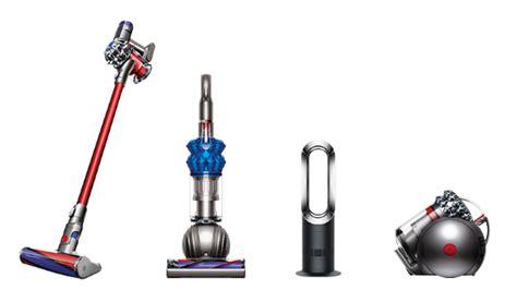Dyson Vacuum Cleaner Malaysia dyson harvey norman malaysia