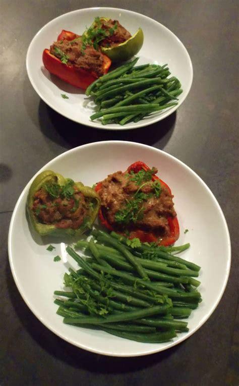 cuisiner sans mati鑽e grasse repas maigrir rapidement velo