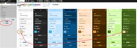 themes jquery mobile 1 4 error when downloading created themes with version 1 4 0