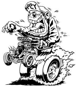 coloring pages of rat fink rat fink coloring pages coloring pages