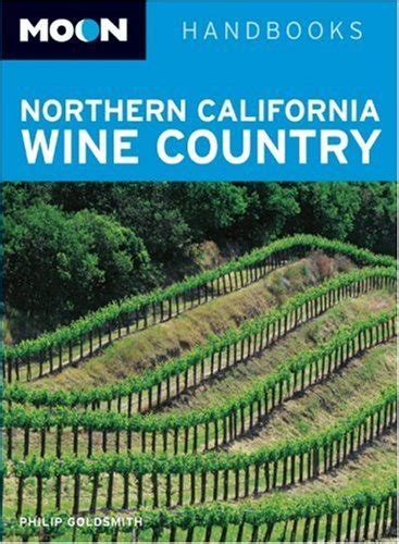 florida wine country guide to northern wineries books philip goldsmith author profile news books and speaking