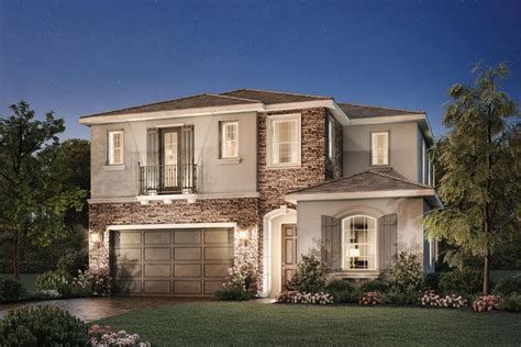 design your own ranch design your own home toll brothers best free home