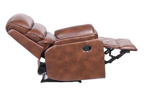 recline furniture brisbane birlea brisbane reclining chair manual handle recliner