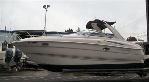 used inflatable boats for sale seattle seattle used boat sales waypoint marine group