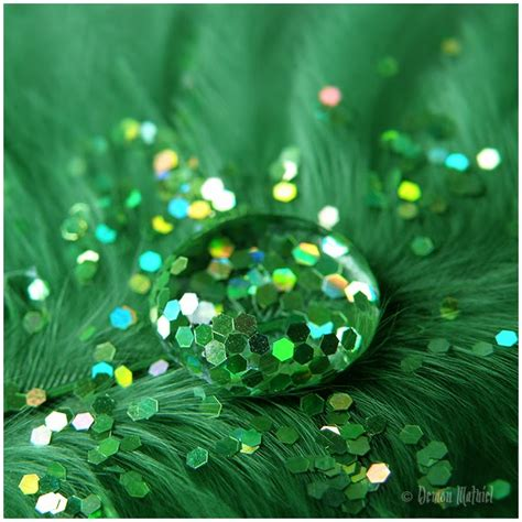beautiful green color bollywood images beautiful green color photography