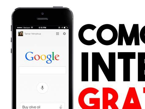tutorial para tener internet gratis en mi celular como tener internet gratis en tu movil android o iphone