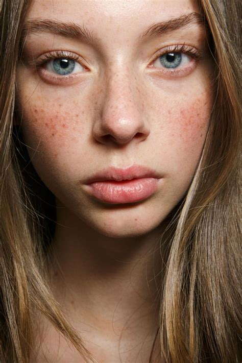 How To Cope With Sensitive Skin