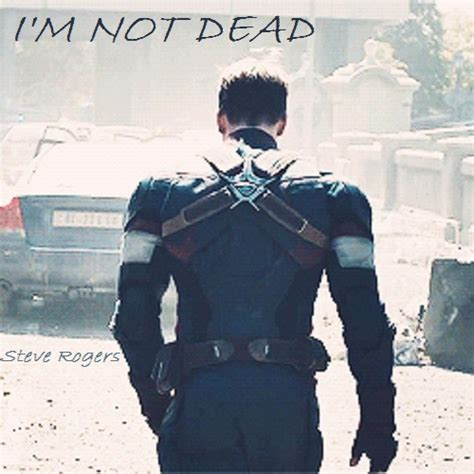8tracks radio i m not dead 13 songs free and playlist
