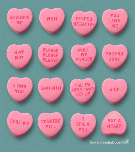 valentines day captions s day rejects caption