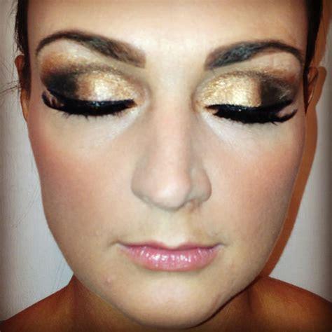 makeup formal makeup ideas for formal mugeek vidalondon