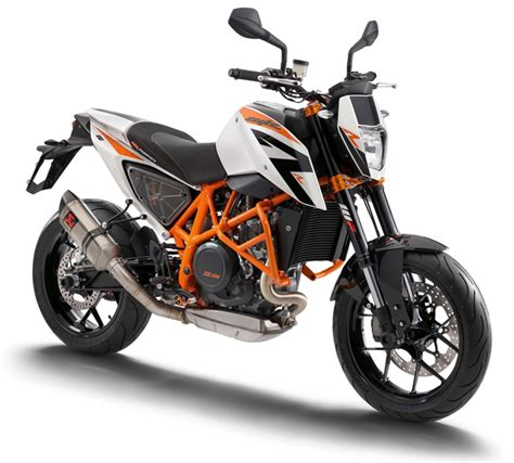 Ktm Duke 200 Price In Bangalore Ktm Duke 200 On Road Price In Bangalore Motorcycle Wallpaper
