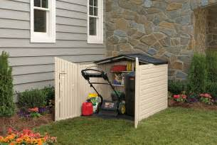 lawn mower sheds bloggerluv