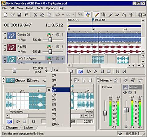 acid pro 4 0 serial number software acid pro 4 0 crack