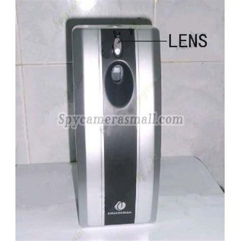 hd toilet hydronium air purifier dvr pinhole 16gb 1280x720 best hydronium air