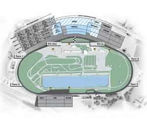 Daytona Seats Daytona Seating Question Pro Racing Thumpertalk