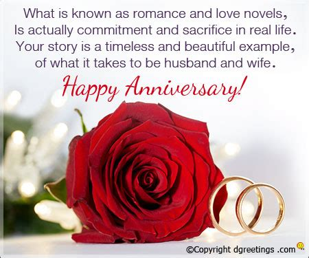 Wedding Anniversary Wishes For Inlaws by Anniversary Messages Anniversary Wishes Sms Degreetings