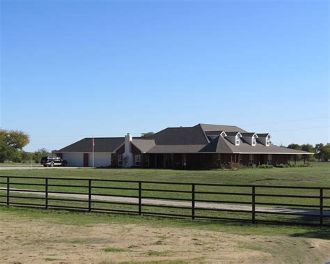 ranch houses in texas georgia texas ranch republic ranches