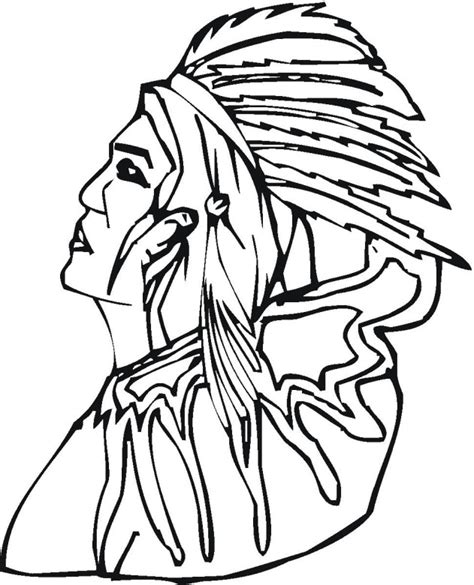 Multiculture Coloring Pages Coloring Pages Multicultural Colouring Pages