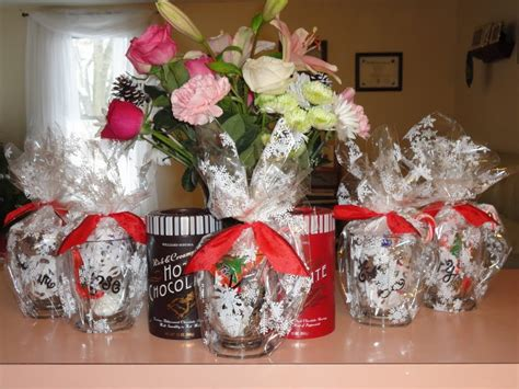 cheap ideas to make for xmas large group semi diy gift idea