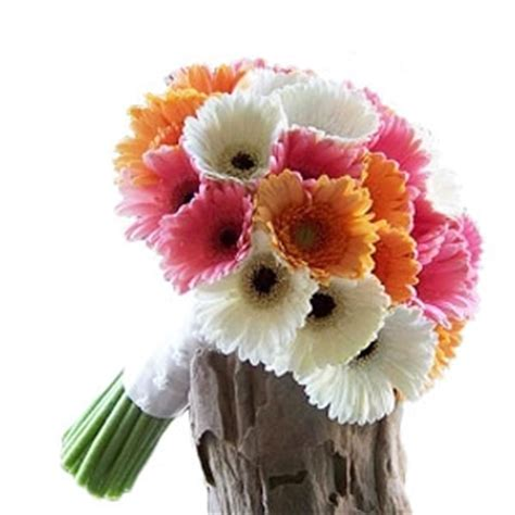 Wedding Bouquet Kl by Florist Kl Malaysia Delivering Fresh Flowers Everyday