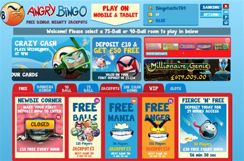 Games That You Can Win Real Money For Free - angry bingo review you have 163 20 bonus cash here