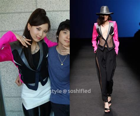 J Estina Sooyoung Clutch 532 soshified styling kaal e suktae