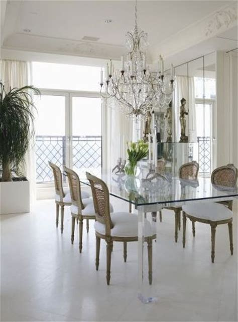 Dining Table Chandelier Distance The World S Catalog Of Ideas