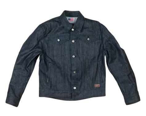 design jacket motorcycle fubar denim motorcycle jacket by roland sands design